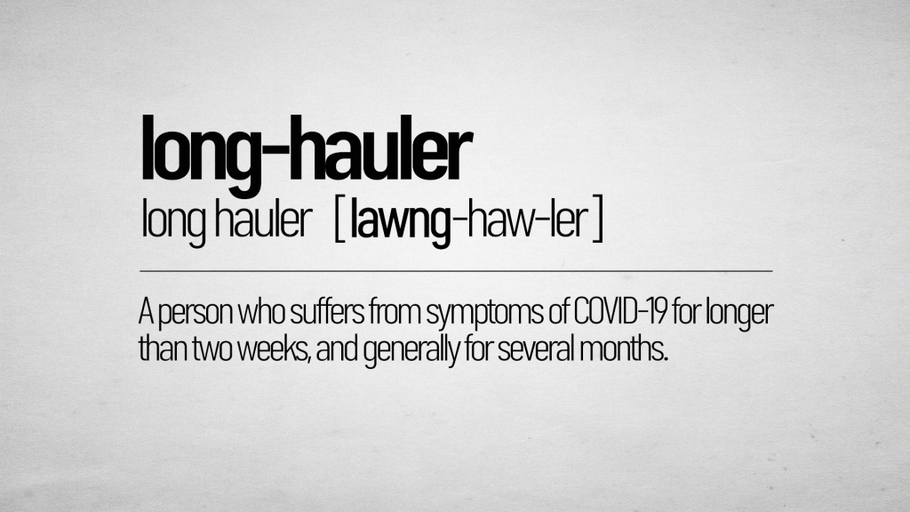 Long_Hauler_Dictionary_Graphic_For_Web